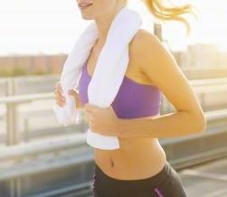 6 dicas para melhorar a malhação