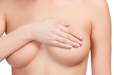 9 perguntas que você deve fazer ao seu cirurgião sobre mamoplastia de aumento