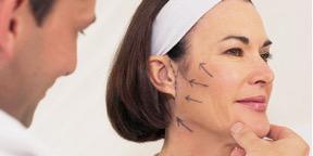 Dicas para um lifting facial mais duradouro