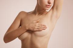 Mastopexia x mamoplastia de aumento. Você sabe qual a diferença?