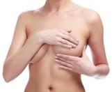Prótese de Mama – Quais os mitos da cirurgia?